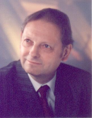 Adolf Wlasak (6. Dan)