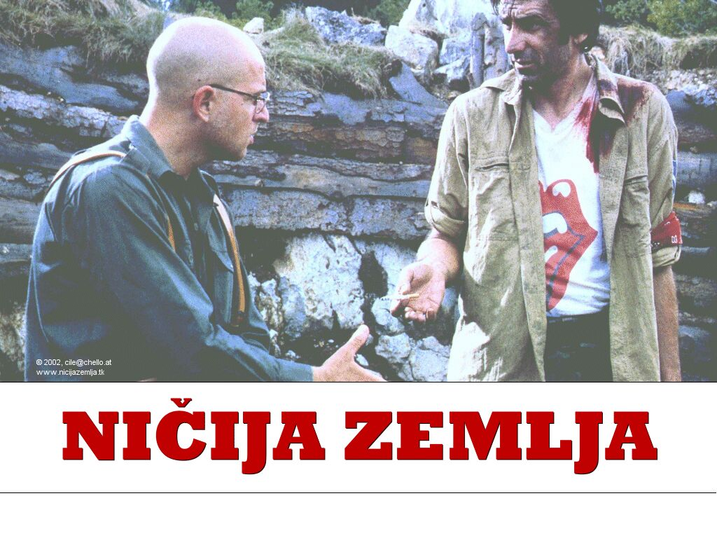 Domaci Filmovi Net Koske
