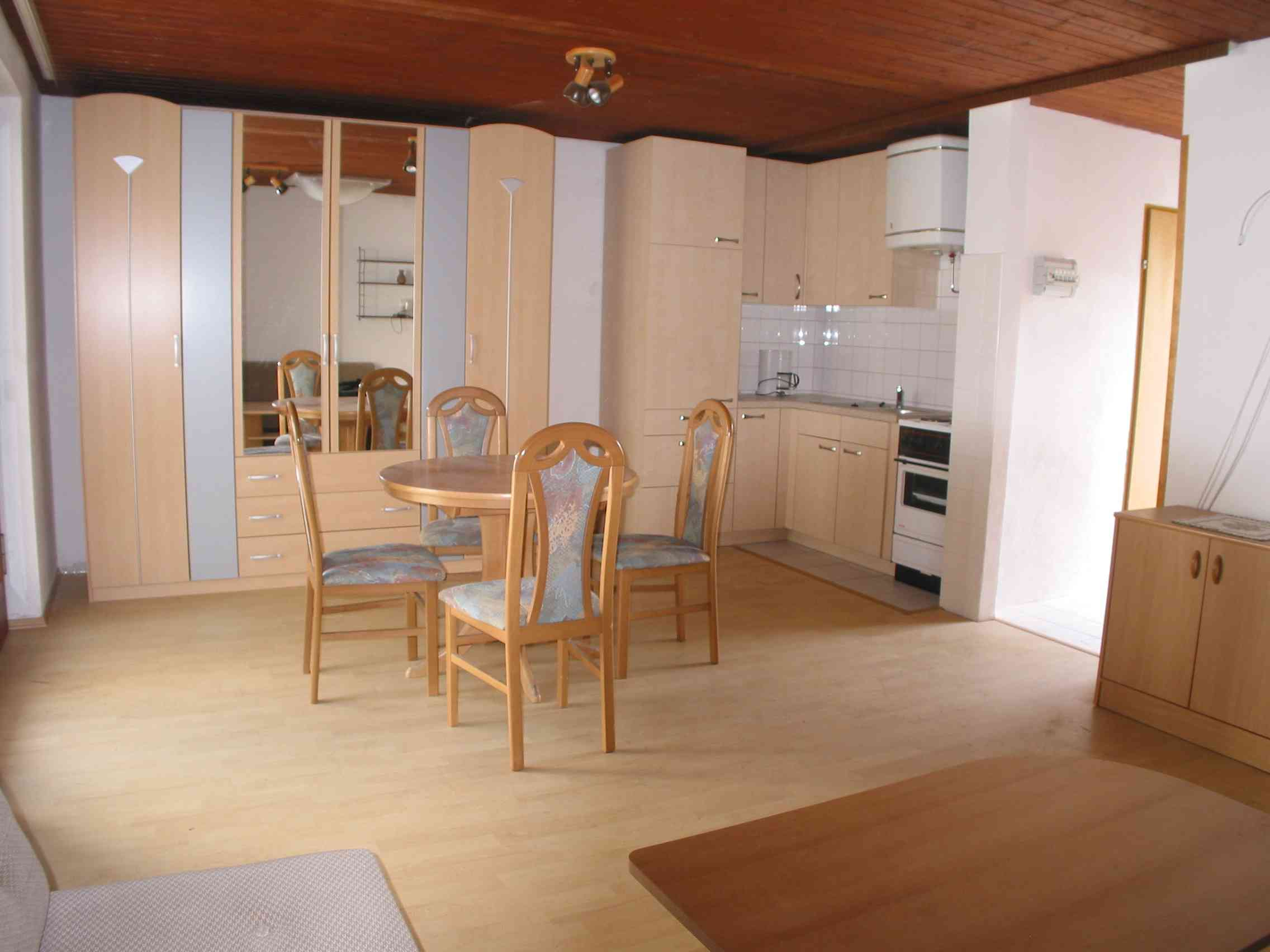 feriendorf vogelparadies. Black Bedroom Furniture Sets. Home Design Ideas