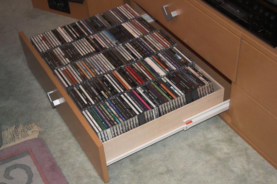 musik cds und dvds aufbewahrung bei platzproblemen seite 2 nubert lautsprecher hifi und. Black Bedroom Furniture Sets. Home Design Ideas