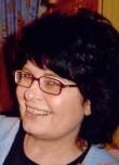 Gerlinde Lutz