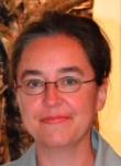Annett Schnellinger