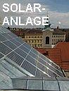 Die größte dachintegrierte, netzgekoppelte Photovoltaik-Solarstromanlage in der Erzdiözese Wien wurde am  11. Oktober 2001 offiziell eröffnet. Das Sonnenkraftwerk am  Piaristenkollegium der Pfarre St. Thekla in Wien wurde auf eigene Kosten errichtet. Installierte Leistung: 9.6 kWp (mit ISOPHOTON-Solarmodulen aus Spanien), PV- Fläche: ca. 85 m², voraussichtlicher Jahresertrag: 8.000 Kilowattstunden