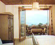 Zimmer Haus Tamberg