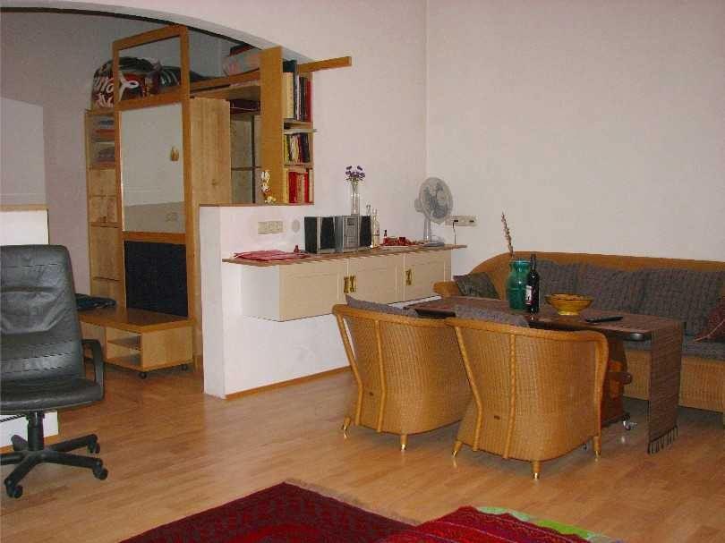 fewo ferienwohnung im zentrum der stadt wien sterreich best geeignet fuer 1 bis 4 personen. Black Bedroom Furniture Sets. Home Design Ideas