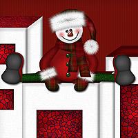 tutorial bersicht winter und weihnachten seite 2. Black Bedroom Furniture Sets. Home Design Ideas