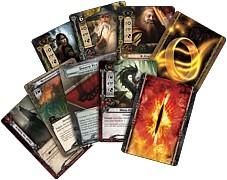 fantasy kartenspiel