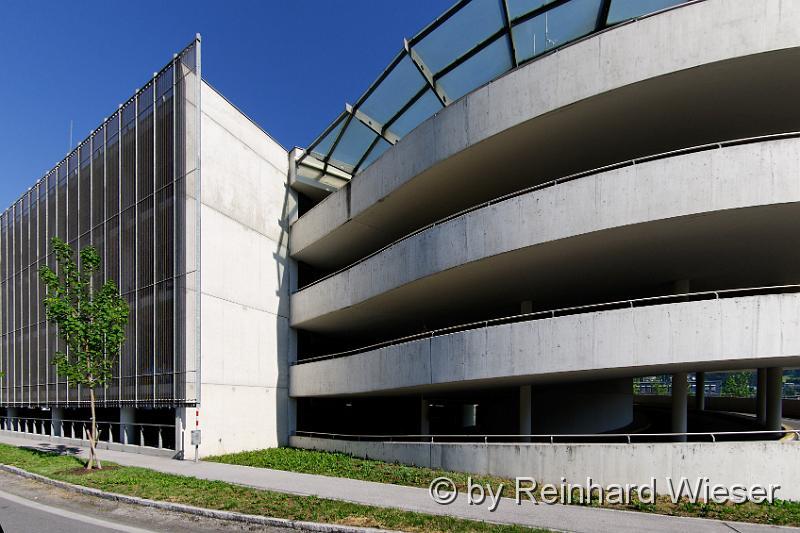 Foto wieser homepage fotoarchiv foto wieser architektur for Architektur innsbruck