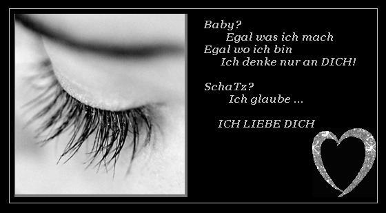 Jenny´s Leidensch...